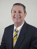 Michael O'Sullivan, Ray White - Seymour