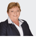 Gail Bernardin