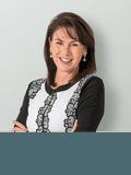 Kathy McPhie, Belle Property - Toowong