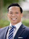 Christian Leung