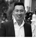 Henry Leung, CohenHandler - POTTS POINT