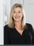 Jo-Anne Balaskas, LITTLE Real Estate