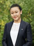 Irene Wang, Jellis Craig - Boroondara Group