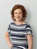 Donna Spillane