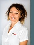 Melinda Butcher, PRDnationwide - Whitsunday