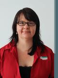 Julie Rawlings, John Gribbin Realty - Aitkenvale