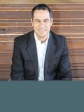 Frank Tallaridi, Century 21 All Aspects Realty - Kellyville