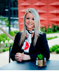 Kate Shaw, United Agents Property Group