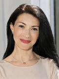 Claudia Portale, McGrath - Mosman