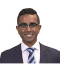 Prash Nayar, Harcourts - Integrity