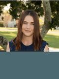Rebecca Cronin, National Rental Solutions Sunshine Cove - Maroochydore