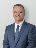 Paul Valente, Belle Property - Strathfield