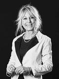 Caroll Ann Flanigan, NPM - Melbourne
