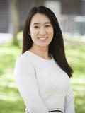 Michelle Wang,