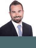Michael Boulanger, Professionals - John Henderson