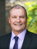 Ross Baron, Eview Group - Nepean Property Sales