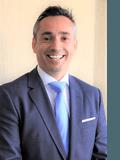 Hugo Morvillo, Citywide Commercial Group Pty Ltd - Hinchinbrook
