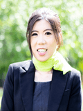 Angela Wang, Green Real Estate Agency - West Ryde