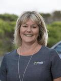 Sue Merryfull