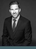 Richard Carwin, Biller Property - Double Bay