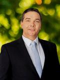 Sven Fischer