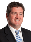 Craig Teal, Brad Teal Real Estate Pty Ltd - Sunbury