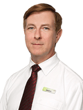 Stephan Shappell, Fall Real Estate - North Hobart
