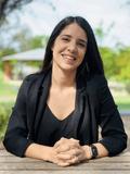 Renee Nathan, Aurora Estate Agents - Berwick