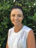 Renee Hunt