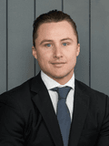 Edward McFarland, Highland Property Agents - CRONULLA