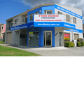 Steve Bates Real Estate, Steve Bates Real Estate - Raymond Terrace