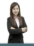 Ivy Guo, Plus Projects - Acacia Ridge
