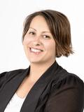 Philippa Leyland-Greaves, Gary Peer & Associates Carnegie - CARNEGIE