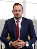 Paul Spanoudakis