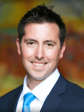 Darren Sadler, Eview Group - Nepean Property Sales