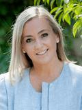 Sophie Newland, Tanner Real Estate (RLA 229096) - Daw Park