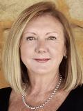 Dianne Meznaric, Di Mez Real Estate - Appin