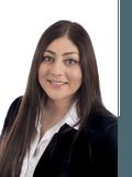 Nadine Augello, RISTIC REAL ESTATE -