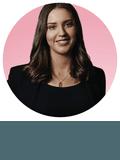 Zoe Browne, Upstate - Dee Why