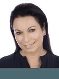 Nicole Bricknell, Prestige Property Agents - Southport