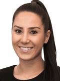 Stephanie Augustynski