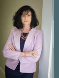 Janet McNeill, McNeill Real Estate