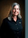 Amanda Mutton, Blue Property Marketing - Braddon