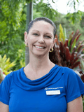 Julie Evitts, Online Property - MAROOCHYDORE
