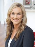 Christine Graham, hockingstuart - (Frankston) Pty Ltd