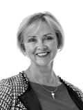 Adele Plunkett, Knight Frank - Tasmania