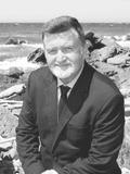 Tony Hopper