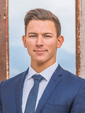 Sam Howes, Luton Properties Canberra City - BRADDON