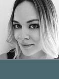 Alyssa Karlee, REUBENDRAKE
