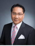 Frank TY Leung